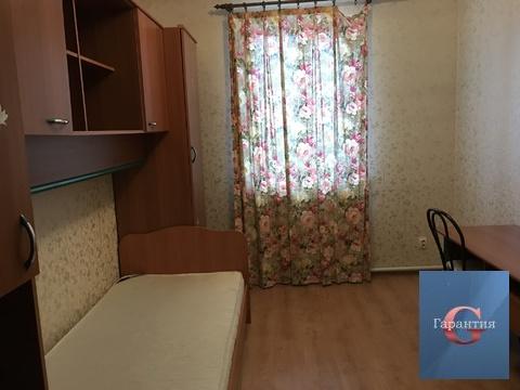 Сдам в аренду второй этаж дома с отдельным входом - Фото 4