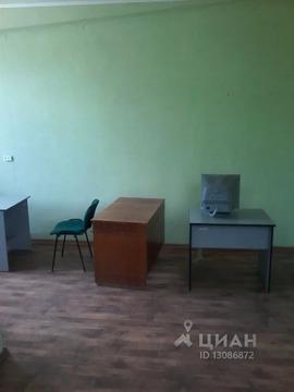 Офис в Волгоградская область, Волгоград Козловская ул, 57а (32.5 м) - Фото 2