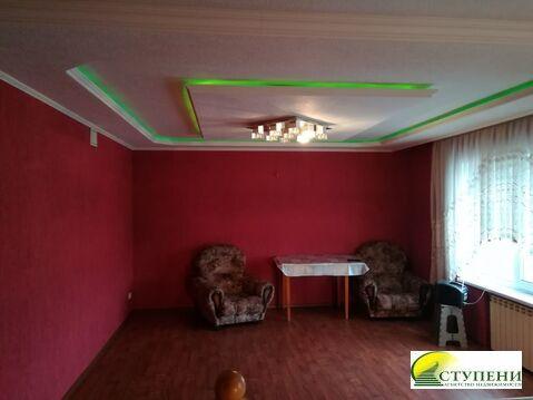 Продажа дома, Курган, Ул. Братская - Фото 1