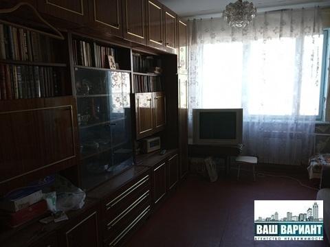 Квартира, б-р. Комарова, д.13 - Фото 3