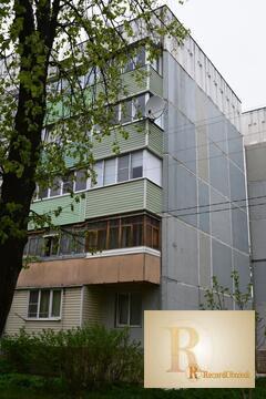 Комната 18,5 кв.м. в гор. Балабаново - Фото 1