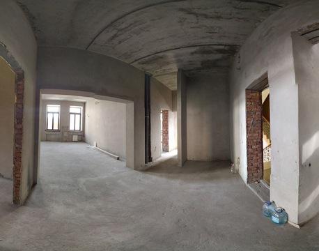 Продажа квартиры, Астрахань, Ул. Бурова - Фото 5