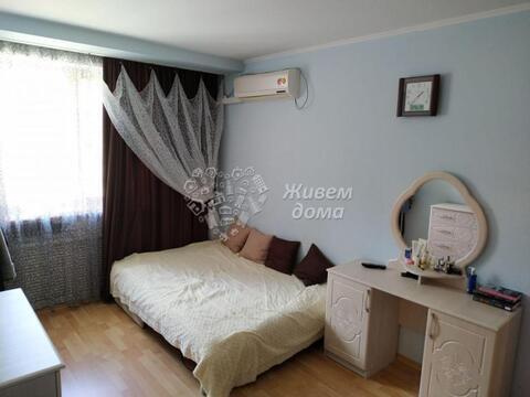 Продажа квартиры, Волгоград, Ул. 64 Армии - Фото 1
