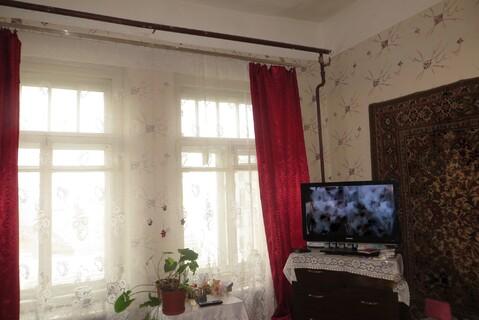 Продажа комнаты 20.1 кв.м, Лиговский проспект, д.44 - Фото 3