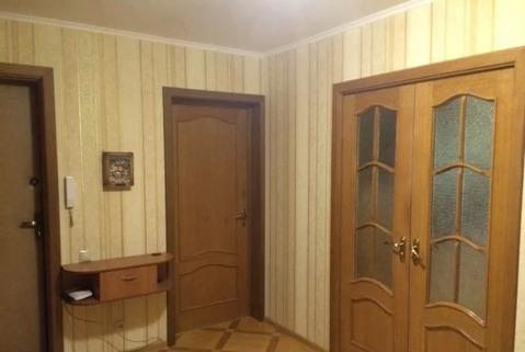 Квартира, ул. Губкина, д.16 к.А - Фото 4