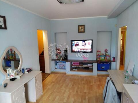 Продажа квартиры, Волгоград, Ул. 64 Армии - Фото 2