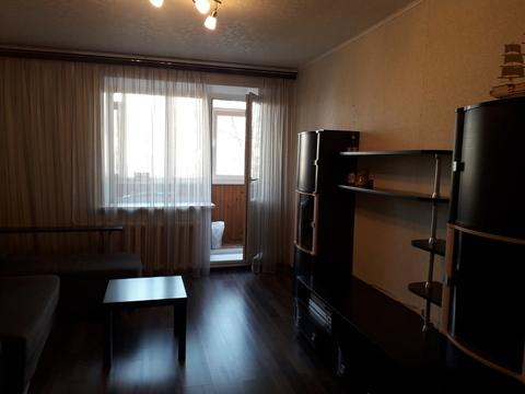 Квартира, ул. Пушкарская, д.39 - Фото 5