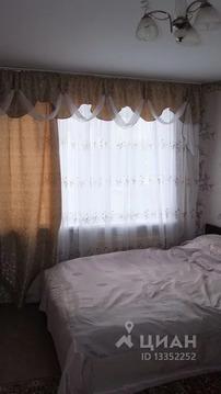 5-к кв. Курганская область, Курган 5-й мкр, 1 (90.1 м) - Фото 2