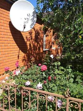 Аренда дома, Белгород, Гоголя пер. - Фото 3