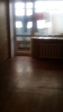 Квартира, ул. Метростроевская, д.11 - Фото 2