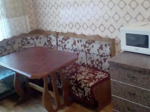 Аренда квартиры, Старый Оскол - Фото 1