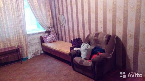 Комната 20 м в 1-к, 2/9 эт. - Фото 1