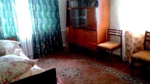 Квартира, ул. Дзержинского, д.27 - Фото 3