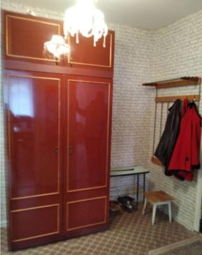 Квартира, ул. Землячки, д.27 к.А - Фото 1