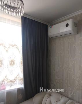 Продается 2-к квартира Королева - Фото 3