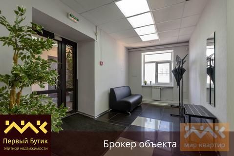 Продается коммерческое помещение, Профессора Попова - Фото 1