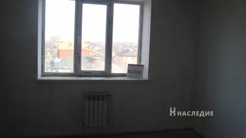 Продается 2-к квартира Коваливского - Фото 3
