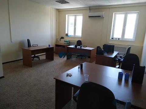 Объектом занимается Олег срочно! Продается офис 32,9 кв - Фото 1