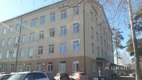 Офис в Татарстан, Казань ул. Васильченко, 1к153 (251.2 м) - Фото 1