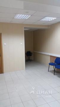Офис в Московская область, Королев ул. Карла Маркса, 19 (138.0 м) - Фото 1