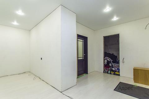 3-комнатная квартира — Екатеринбург, Центр, Белинского, 86 - Фото 4