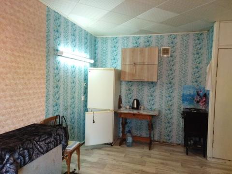 Комната ул.Дзержинского - Фото 2