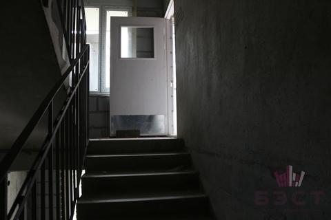 Квартира, ЖК Дом на Ангарской, ул. Ангарская, д.26 - Фото 3