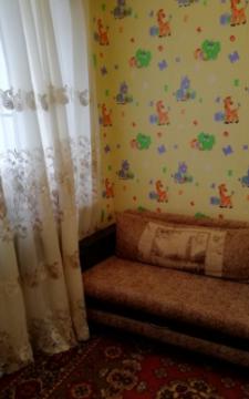 Квартира, пр-кт. имени Ленина, д.173 - Фото 5
