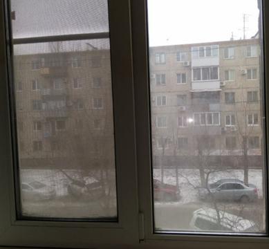 Квартира, ул. ким, д.9 - Фото 1