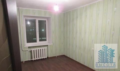 Аренда квартиры, Екатеринбург, Ул. Стачек - Фото 5