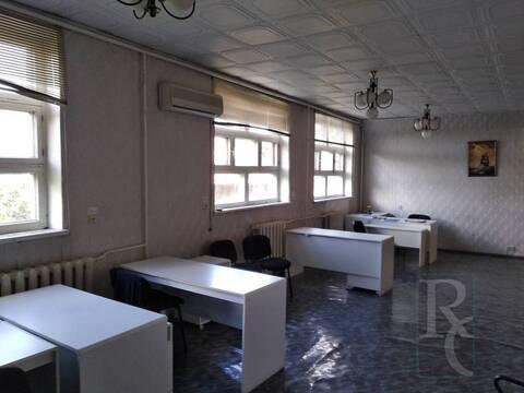 Аренда офиса, Севастополь, Ул. Пролетарская - Фото 5