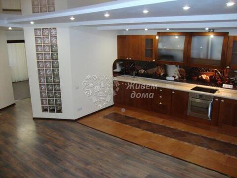 Продажа квартиры, Волгоград, Им Константина Симонова ул - Фото 4