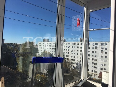 2-комн. квартира, Ивантеевка, ул Первомайская, 26 - Фото 5