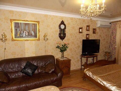 Аренда 1-комнатной квартиры на пр.Кирова, центр - Фото 2