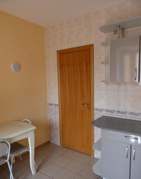 Квартира, Авиаторская, д.1 к.Б - Фото 2