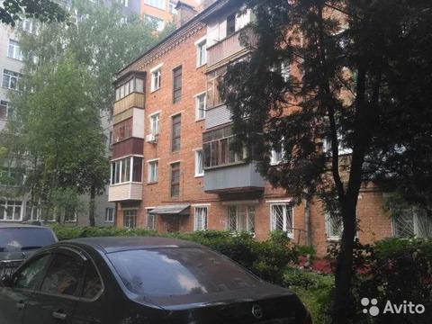 2-к квартира, 42.9 м, 3/4 эт. - Фото 1