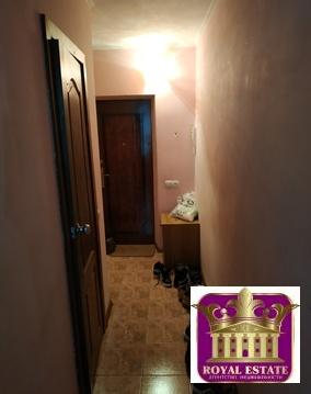 Продается квартира Респ Крым, г Симферополь, ул Миллера, д 54/8 - Фото 5