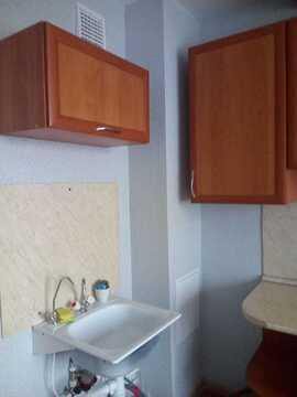 Сдаю 2-комнатную квартиру В ЖК Салават купере - Фото 4