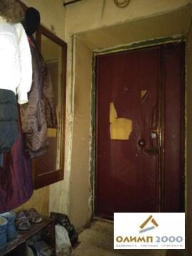 Продаются 2 комнаты – 17.3 и 17.4 м2, в Зх комнатной квартире. - Фото 3