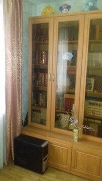 Продажа 4-х комнатной квартиры по пр. Ватутина г. Белород - Фото 5