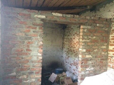 Дом в пгт Волоконовка - Фото 5