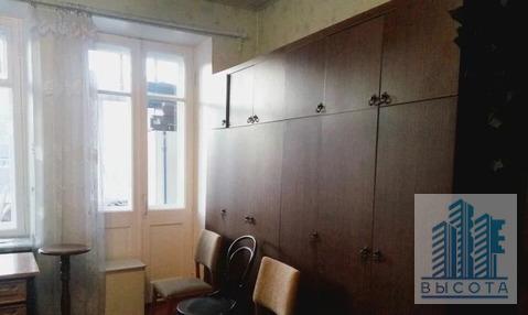 Аренда квартиры, Екатеринбург, Ул. Воеводина - Фото 2