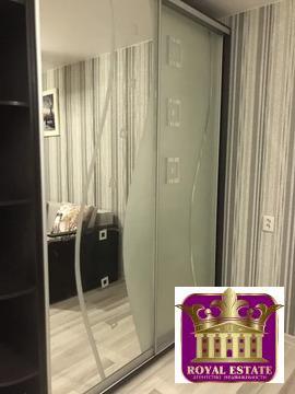 Сдается в аренду квартира Респ Крым, г Симферополь, пр-кт Кирова, д 82 . - Фото 3