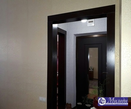 Продажа квартиры, Батайск, Ул. Коваливского - Фото 3