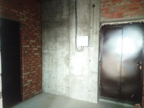 Квартира в Центре города без % и переплат - Фото 5