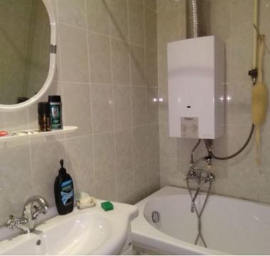 Квартира, ул. ким, д.9 - Фото 2