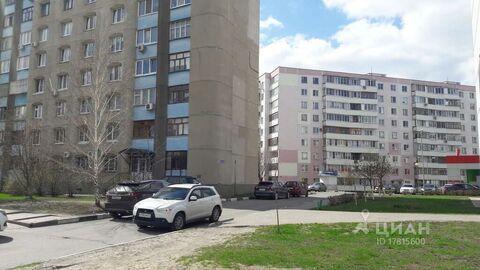 Офис в Белгородская область, Старый Оскол Северный мкр, 5 (60.0 м) - Фото 1