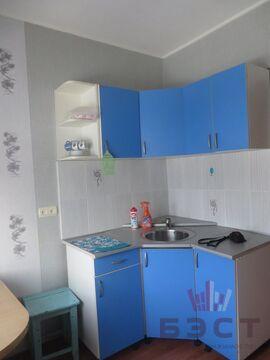 Квартира, ул. Цветников, д.18 - Фото 5