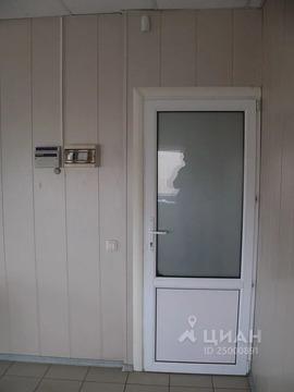 Офис в Белгородская область, Старый Оскол Коммунистическая ул, 12к1 . - Фото 1