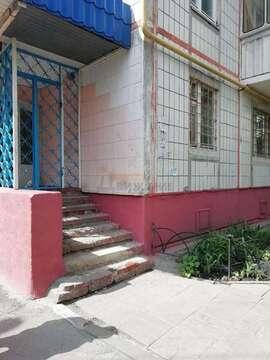Продажа торгового помещения, Белгород, Ул. Челюскинцев - Фото 2